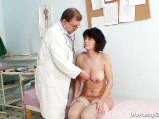порно анал раком в чулках
