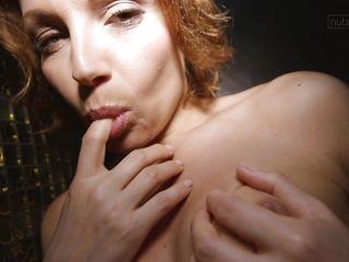Волосатая пизда женщин смотреть онлайн