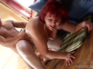 Смотреть бесплатно домашнее порно куни