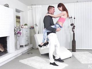 Смотреть видео секс русские пьяные