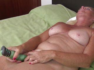 Матуре порно вебкамера