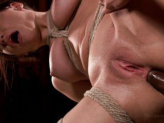 секс с дорожной шлюхой