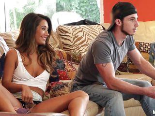 порно госпожа раб видео онлайн