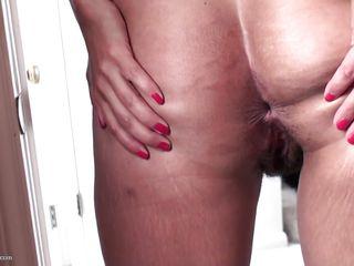 Порно зрелые би